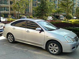 2009款1.6L 手动豪华天窗版