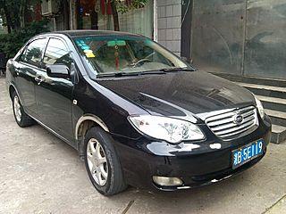 2010款1.5 手动新白金版豪华型