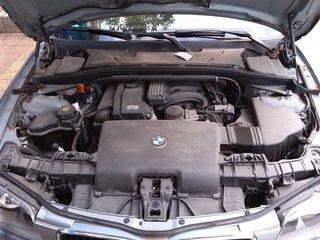 2010款2.0L120i运动限量版