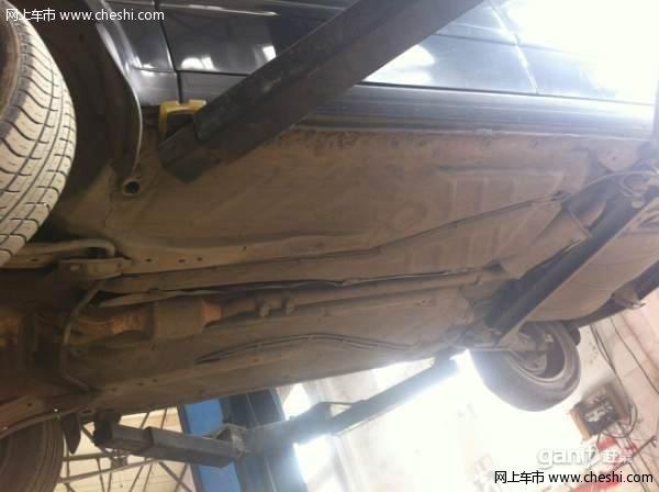 二手大众 二手捷达 捷达  补充说明: 07出厂使用的捷达伙伴,车板正,有