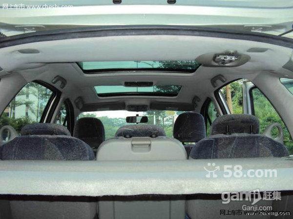 大贸进口-0年雷诺风景旅行车.双天窗 车保养非常好,无任何大小碰撞,整车操作性能优越,全车原装油漆,多点电喷绿标车,整车进口,无渗油,无烧机油等情况,.动力相当好,提速快,恒温空调,原装,六气囊,前后盘式刹车,多功能方向盘,ABS(防抱死制动系统),现便宜转让。{实际上牌时间00年月私家一手车} 手续齐全,看好车,当天能过户完毕.