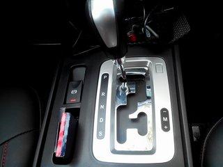 2013款2.0L 自动豪华型