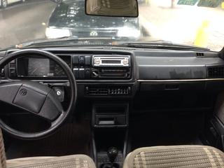 2005款CIF 1.6L 手动舒适型