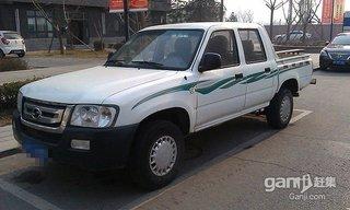 2010款2.2 手动汽油版