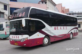 2006款ZK6129HW