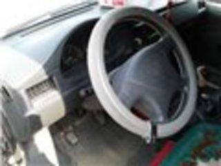 2010款1.2L 手动标准型II长车身