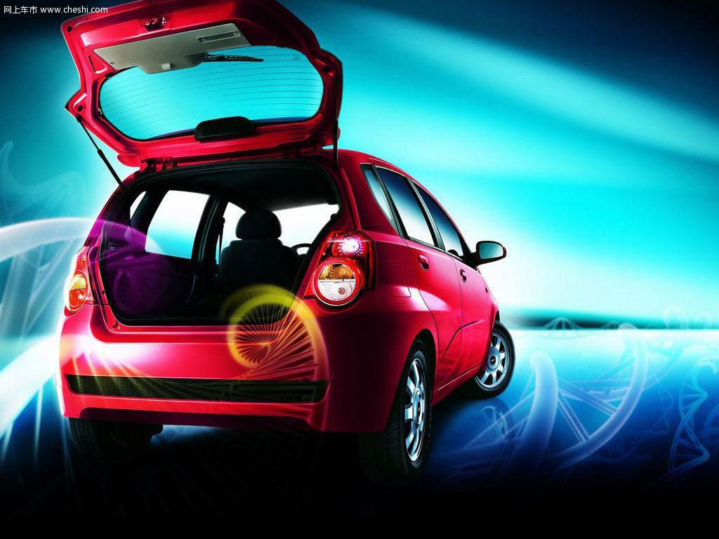 想了解更多关于奥迪品牌下最新汽车信息