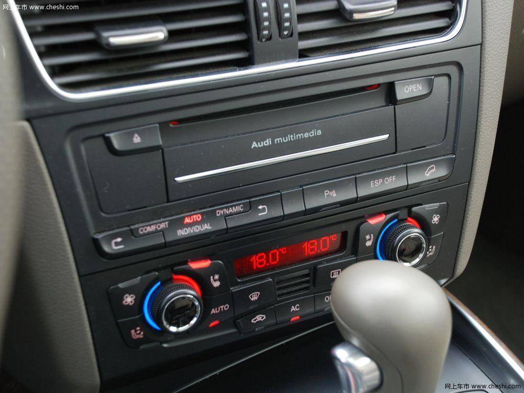 Audi A7 Audi A7 Sportback 4g 2013 Models Auto Database Com