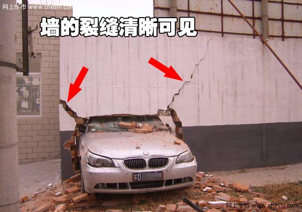 月6日青县南环车祸灵寿南环车祸内黄南环车祸