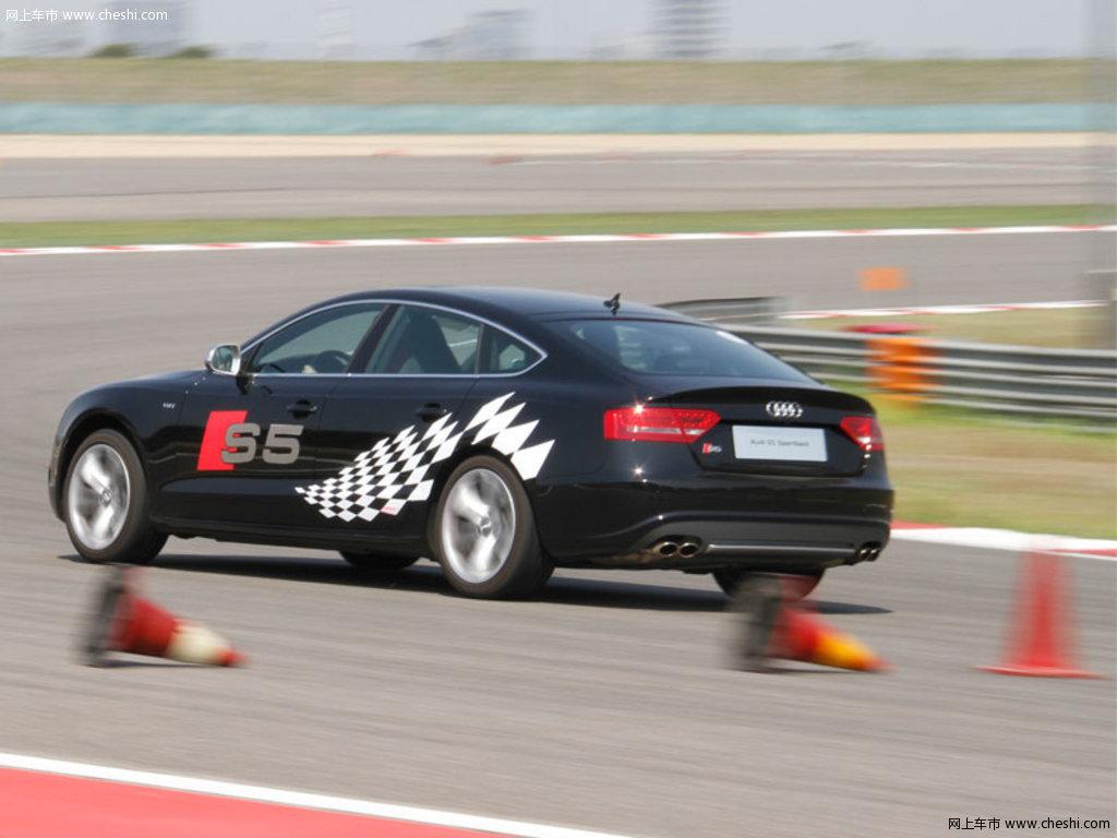 宝马s5sportback五门版采用图片v图片和燃油奥迪技术的3.直喷bmwm5参数机械图片