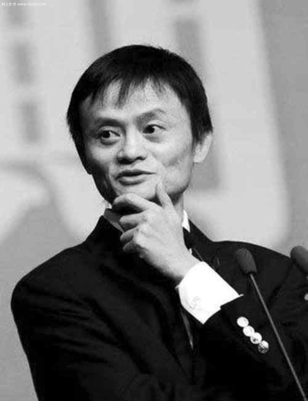 旁氏骗局与吴英案经济学阐释之公益 - 徐斌 - 徐斌的博客