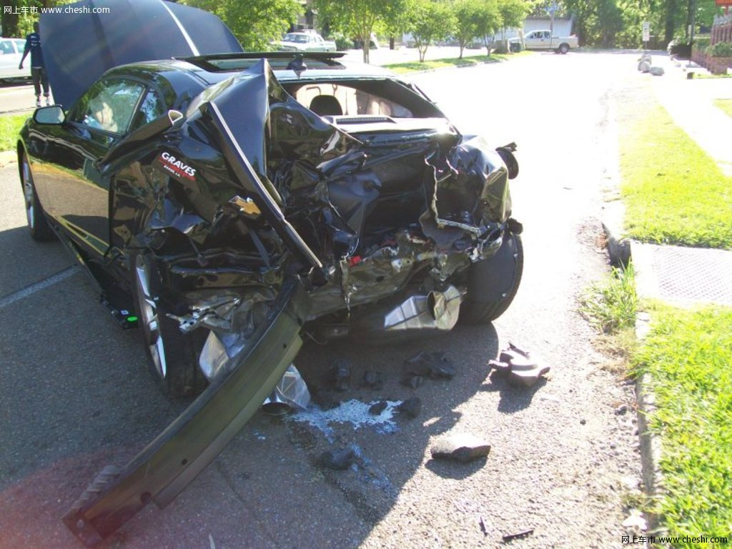 Salvage Cars For Sale In Asheville Nc
