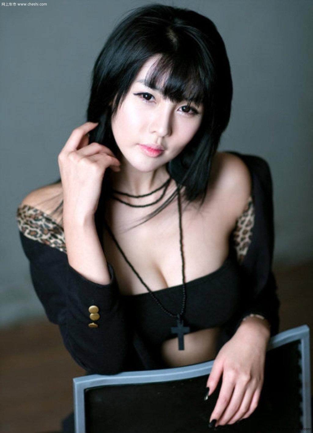 韩国美女聚会【3】 - 寒雪 - 寒雪·欢迎您!