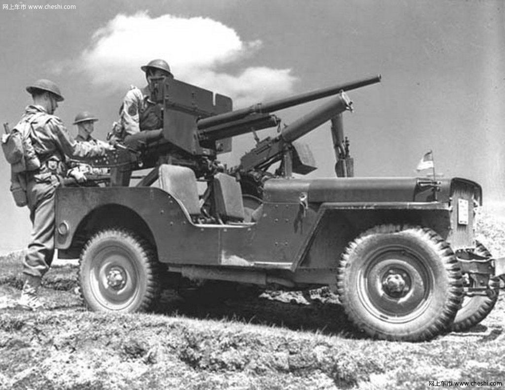 吉普jeep 牧马人rubicon(罗宾汉)活动