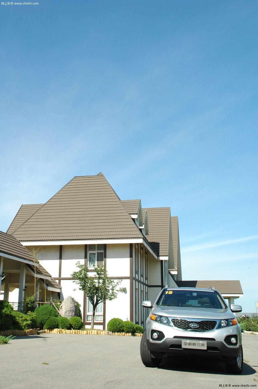 6x9米农村房屋平面图