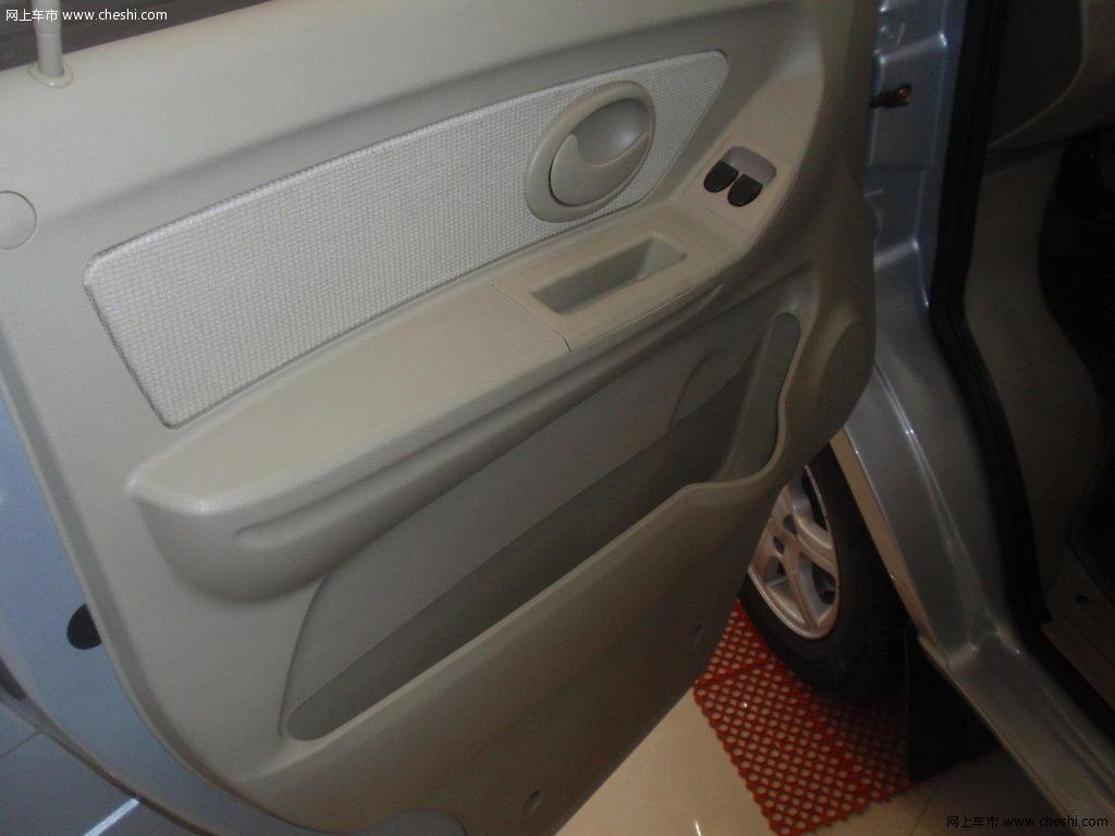 【福仕达原图展示135112x135112-海马汽车福仕达图片大全高清图片