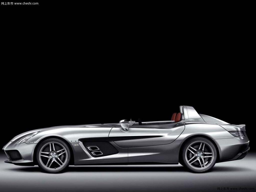 【奔驰slr原图展示158491x158491-奔驰奔驰slr图片大全】-网高清图片