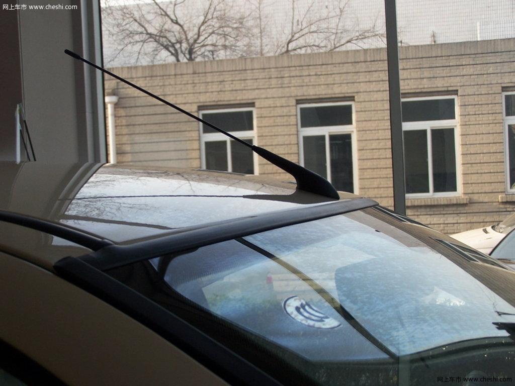 【西耶那原图展示9451张-菲亚特西耶那图片大全】-网上车市高清图片