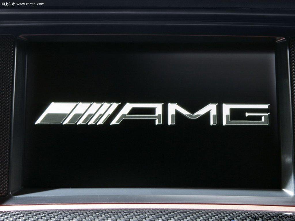 奔驰amg原图展示144838x144838 奔驰奔驰