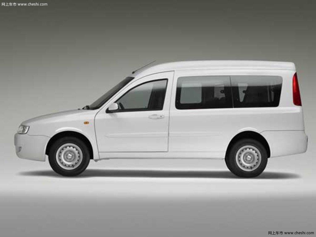 开瑞汽车怎么样优雅麒2五菱荣光长安之星二代这该买哪个高清图片