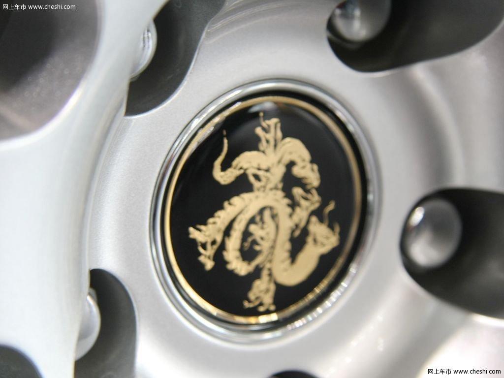 光冈标志光冈汽车标志 光冈大蛇标志1; 大蛇3.