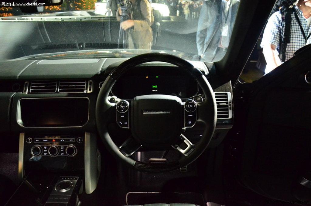 方向盘标志大全_方向盘qpi4163d汽车配件产品