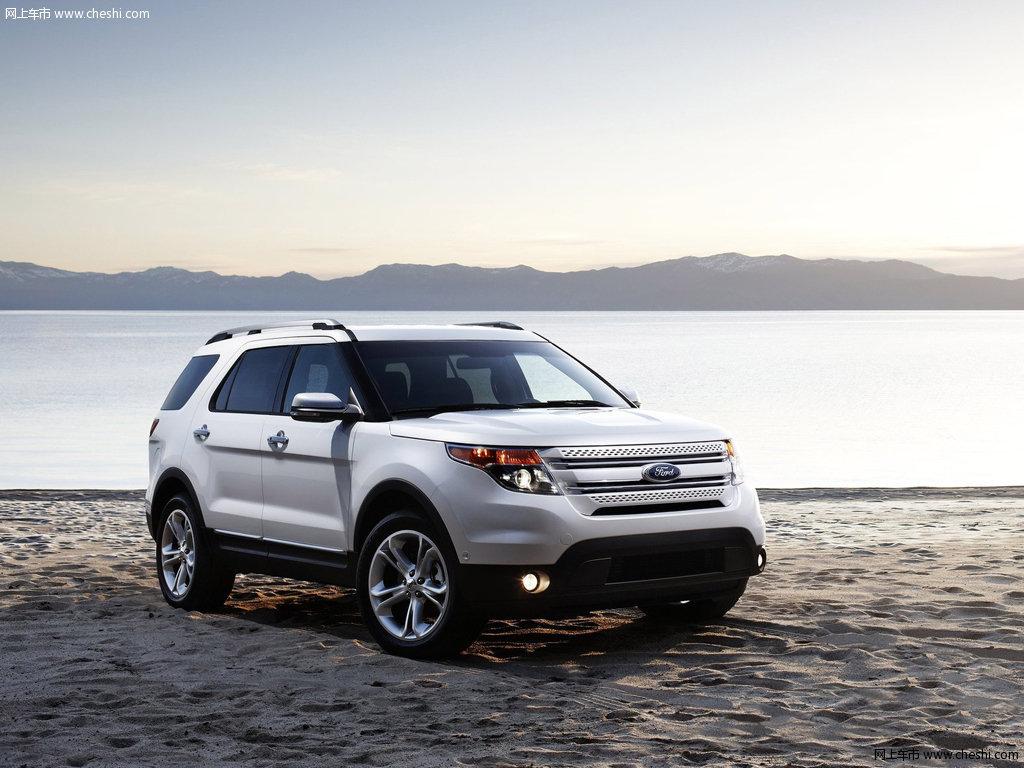 福特越野车10万左右,福特最新越野车,福特越野车大全,福特越野车高清图片