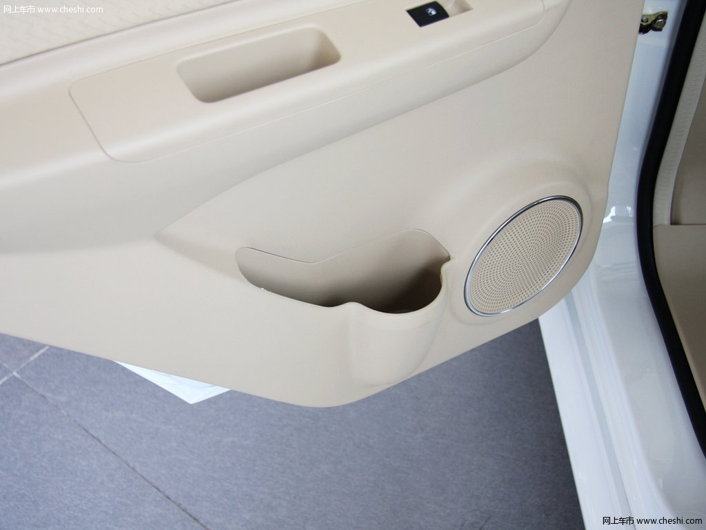 马桶座椅内部尺寸图
