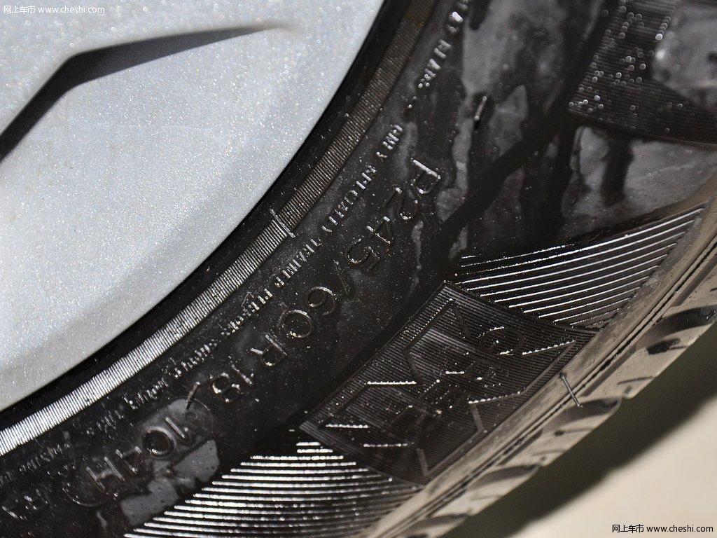 【锐界原图展示695015X695015-福特锐界图片大全】-网上车市高清图片