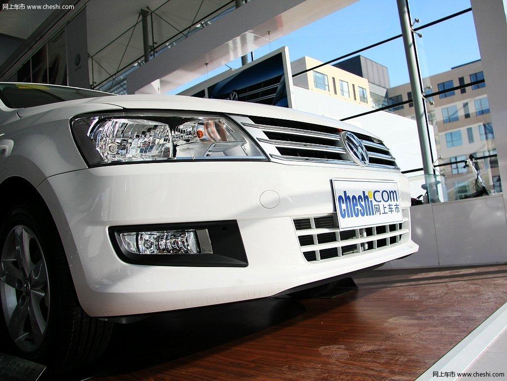 2013款外观细节;; 桑塔纳图片-云南网汽车频道车型大全; 桑塔纳622023
