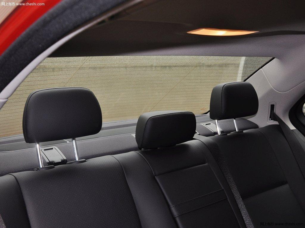 奔驰c级 2013款 c180 1.8t grand edition经典型图片 高清图片