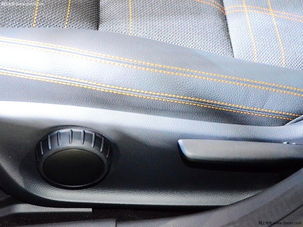 奔驰CLA 2014款 CLA180车厢座椅高清图片 3 13 网上车市 大图高清图片