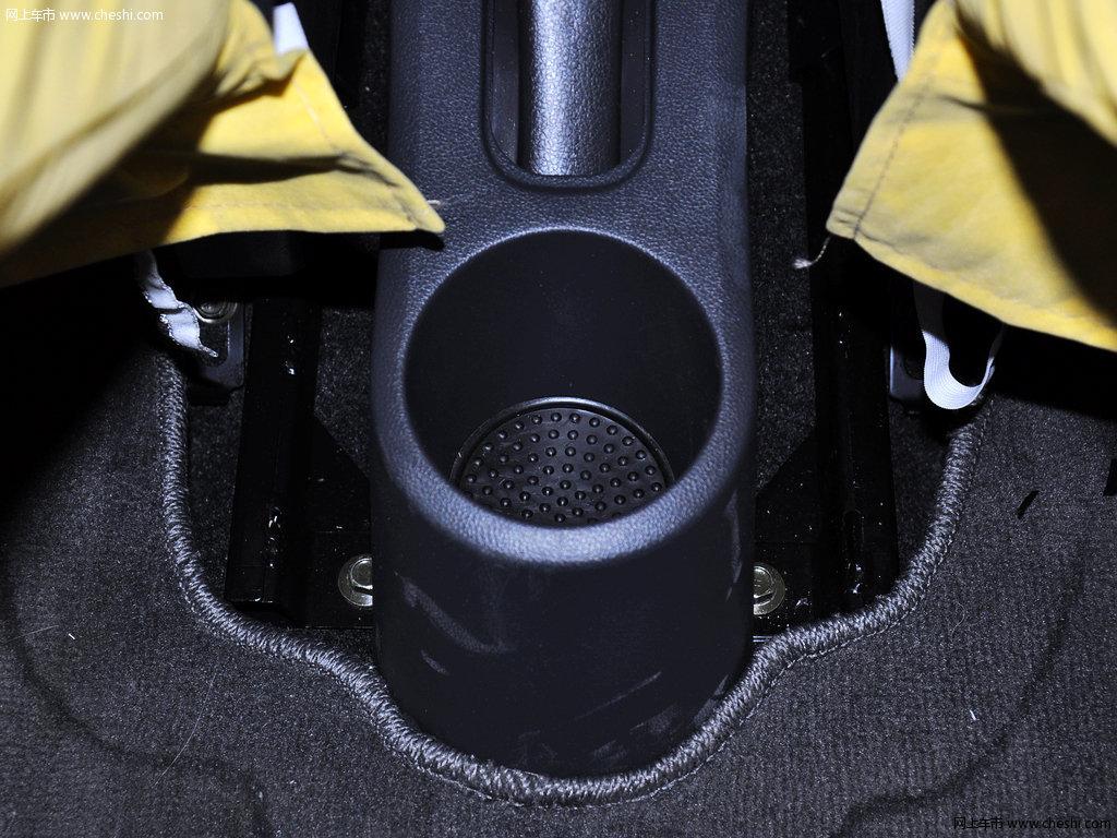 北斗星X5 2013款 1.4L 手动豪华版其他细节高清图片 82 113 大图高清图片