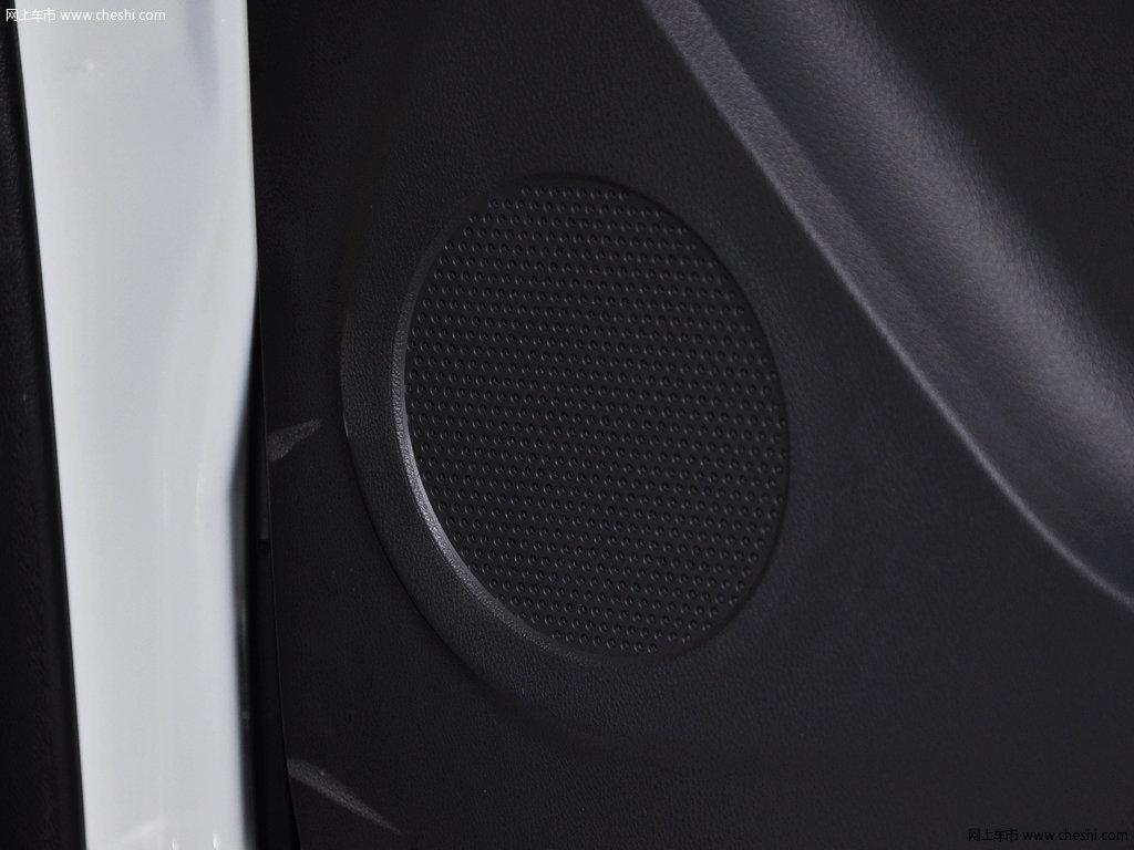 北斗星X5 2013款 1.4L 手动豪华版其他细节高清图片 62 102 大图高清图片