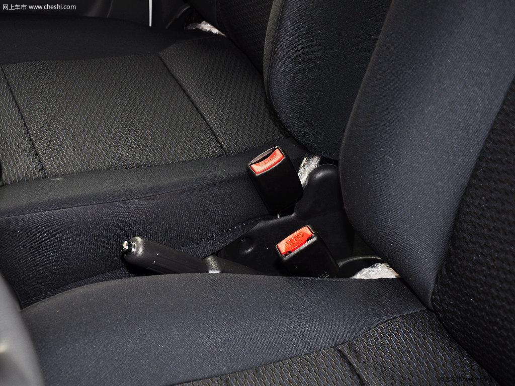 北斗星X5车厢座椅高清图片 1 177 大图高清图片