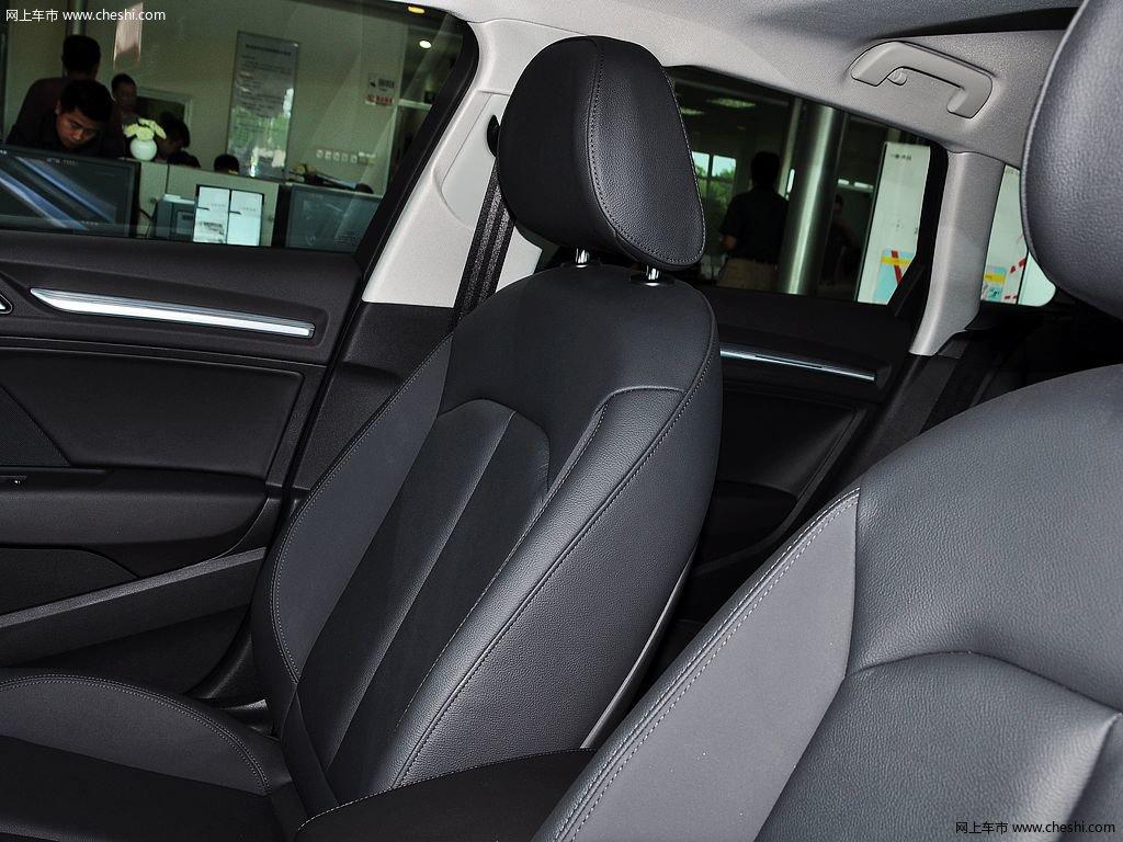 奥迪a3 2014款  sportback 35tfsi 舒适型  图片提供:北京博瑞祥云