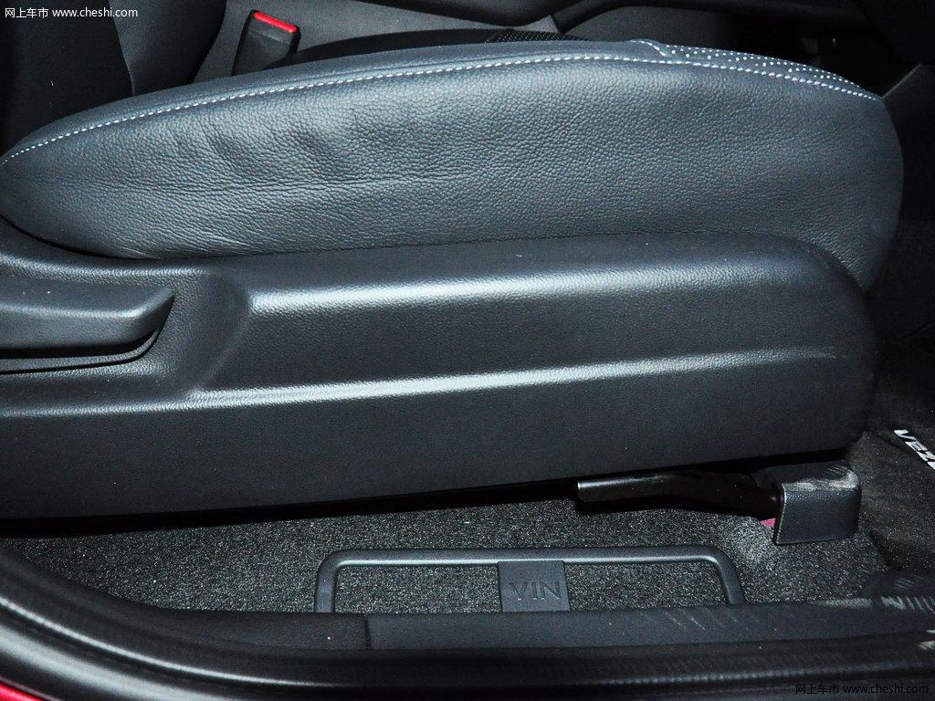 汽车图片本田缤智2015款1.比亚迪元低配视频试驾图片