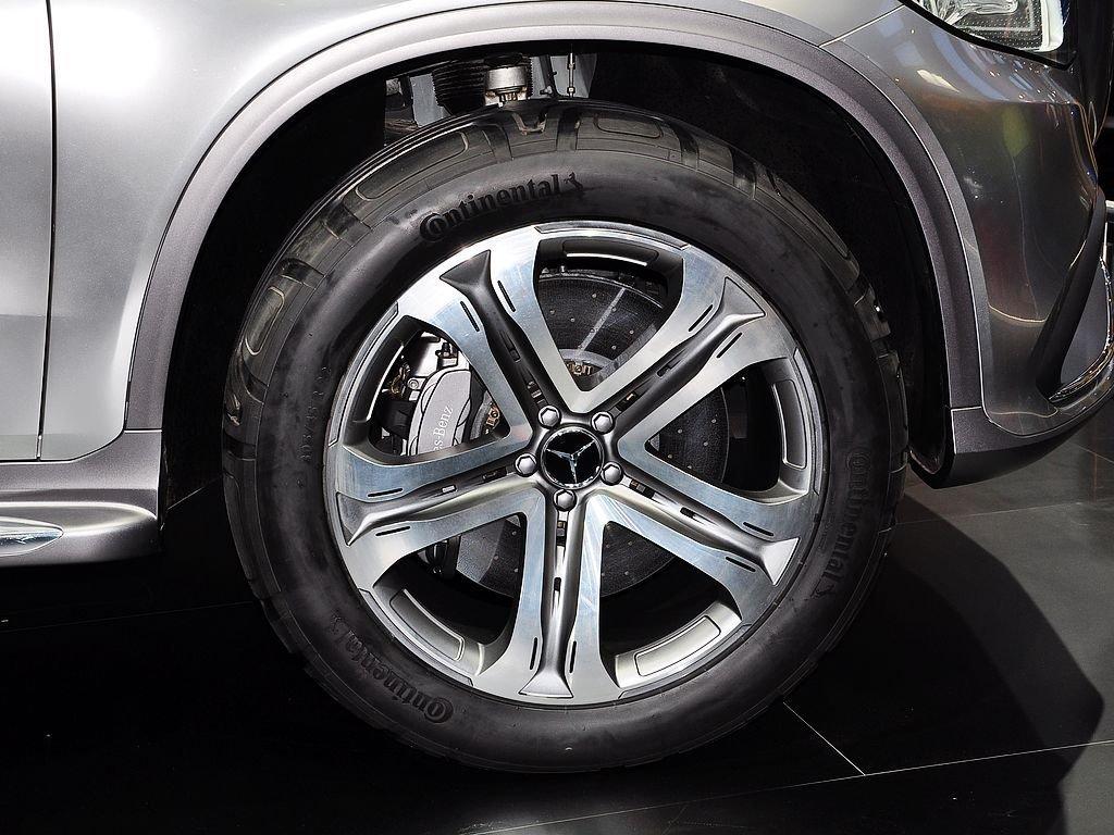 【Coupe SUV原图展示1142638X1142638-奔驰Coupe SUV图片大全高清图片