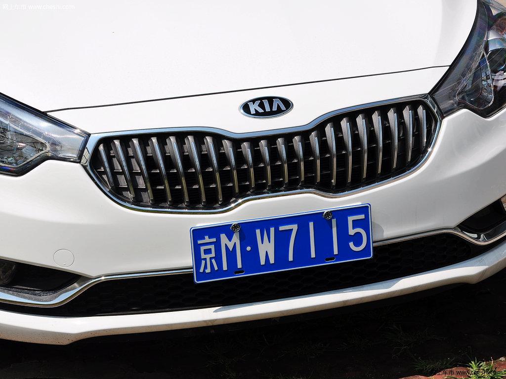北京千里行汽车销售服务有限公司(010-80794585 ,回龙观欧德宝汽车城图片