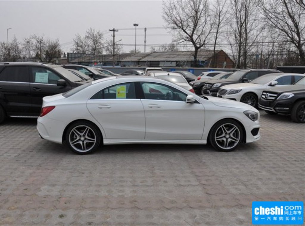What Is 4matic 2018 2019 Car Release Specs Price