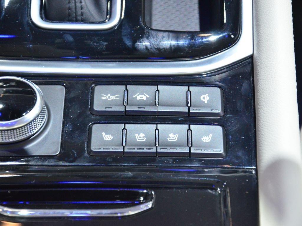 广汽传祺 传祺gs8 活动 传祺gs8活动  速度3秒 5秒8秒提示:按键盘 ←