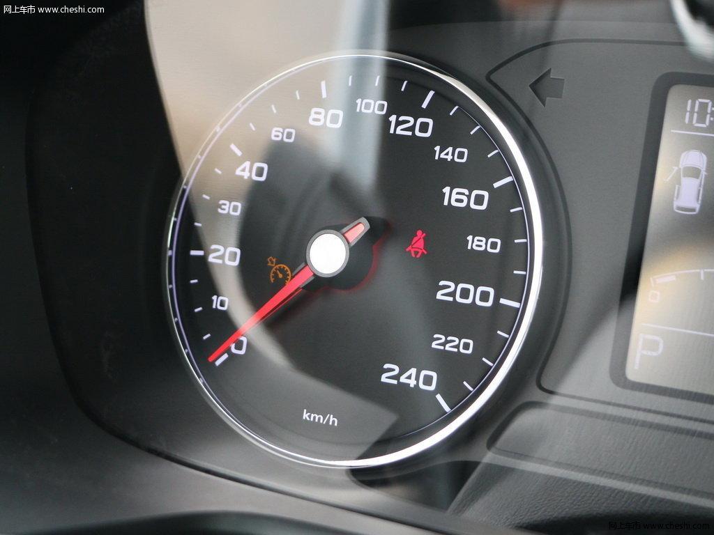 荣威rx5中控方向盘标致408添加防冻冷却液图片