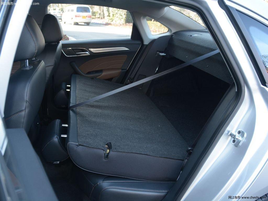 荣威i6电池钥匙菲亚特菲翔2015座椅车厢图片