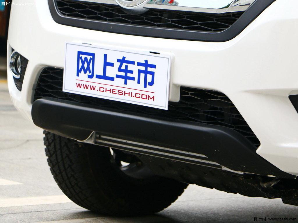 【御风S16】东风御风汽车_御风S16报价_御... _17汽车网(17.com)