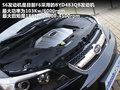 比亚迪S6 图片
