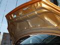 玛驰 2010款 玛驰图片
