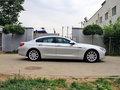 宝马6系 2012款 640i Gran Coupe图片