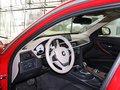 宝马3系 2013款 320Li 2.0T AT 风尚型图片