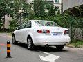马自达6 2012款 MAZDA6 图片