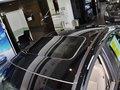 英朗 英朗GT 1.6L MT 舒适型 2013款图片